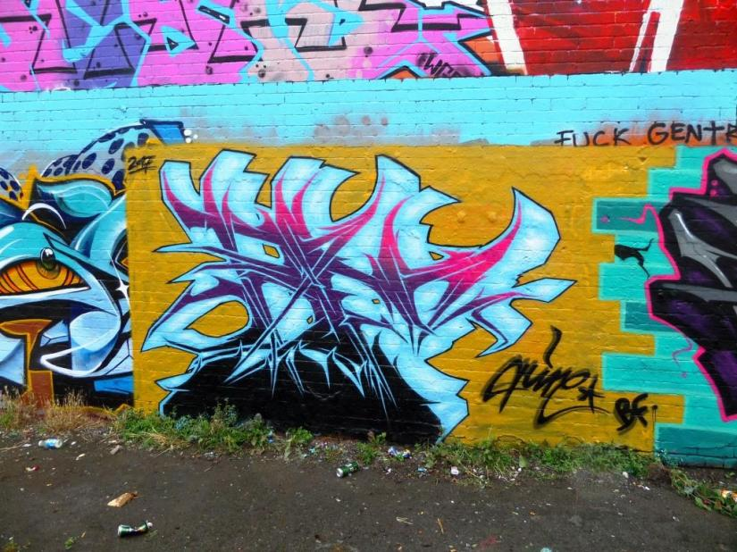 1265. Dean Lane skate park(103)