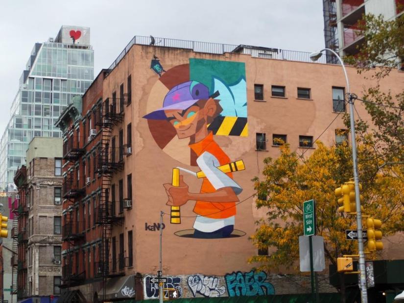 1247. Rivington Street, New York(1)