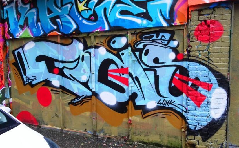 1338. Cherry Lane(2)