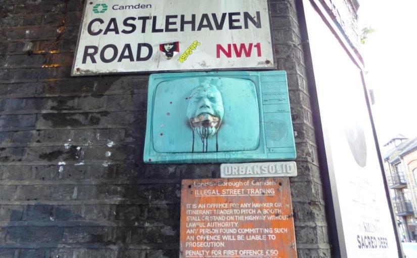 1319. Castlehaven Road, Camden Town(2)