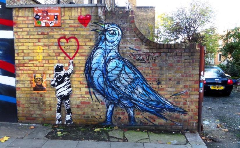 1318. Castlehaven Road, Camden Town(1)
