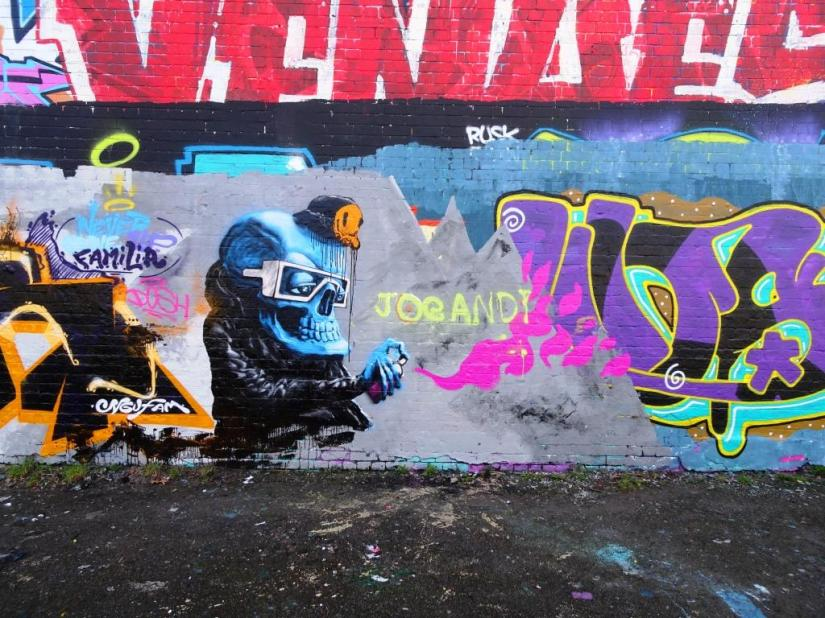 1389. Dean Lane skate park(116)