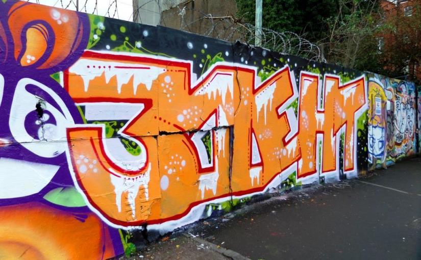 1414. Ashley Road(18)