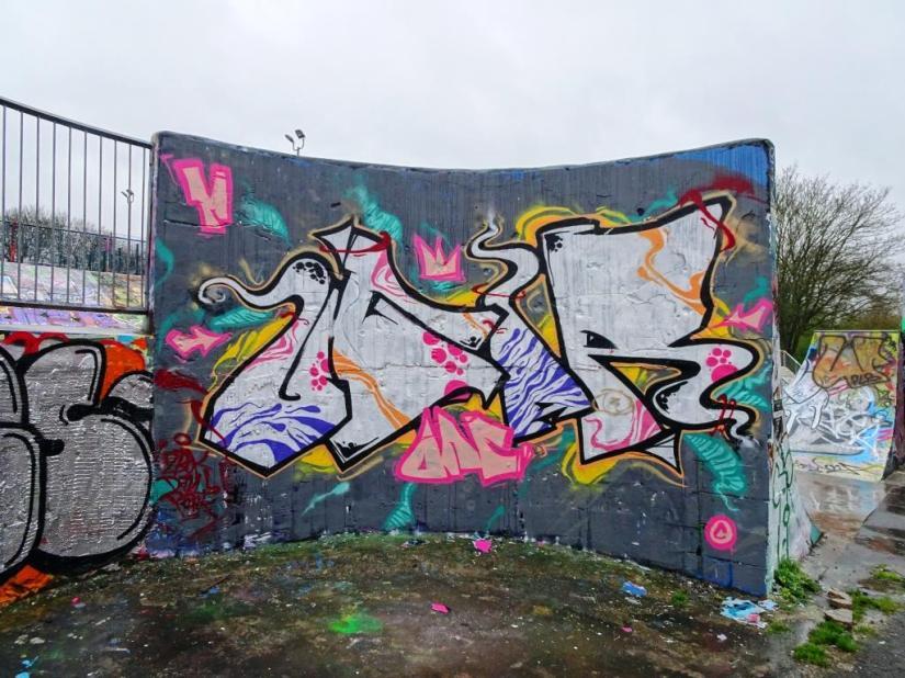 1427. Dean Lane skate park(117)