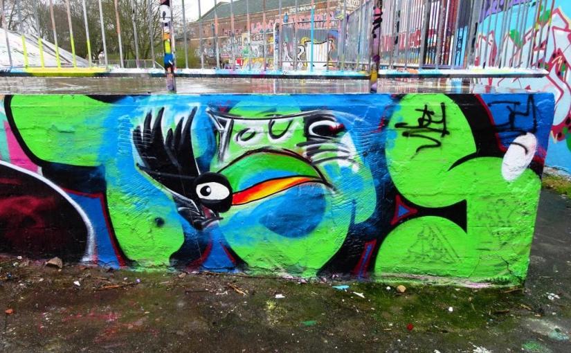 1446. Dean Lane skate park(119)