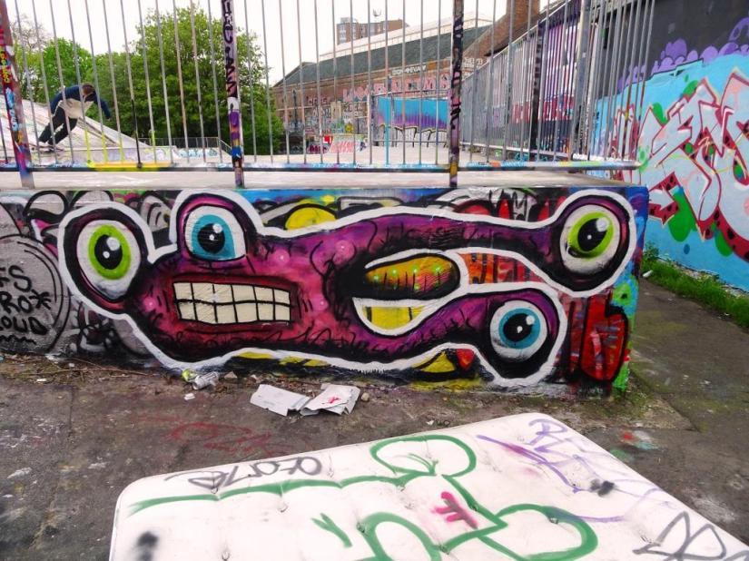 1485. Dean Lane skate park(123)