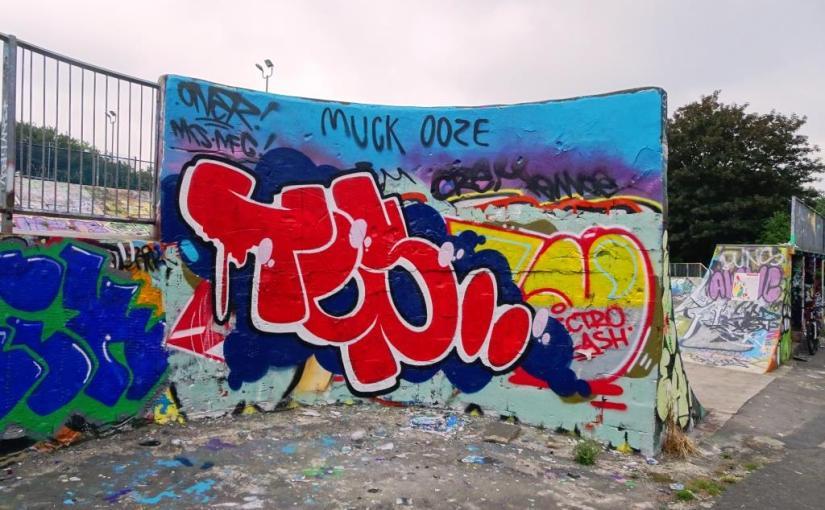 1563. Dean Lane skate park(138)