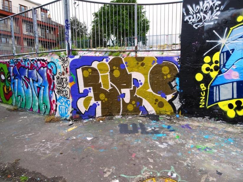 1582. Dean Lane skate park(141)