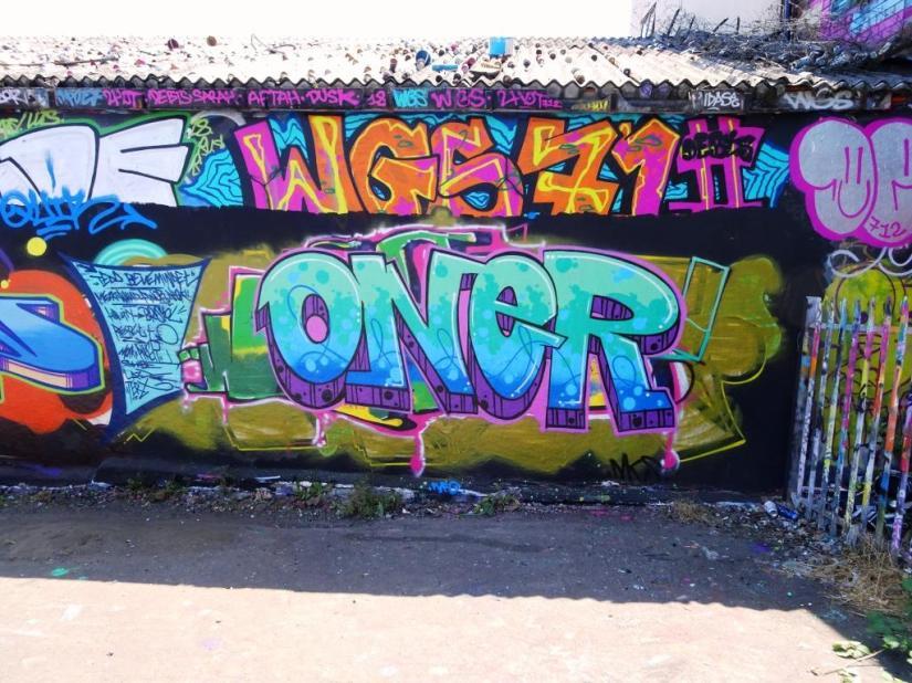 1573. Dean Lane skate park(139)