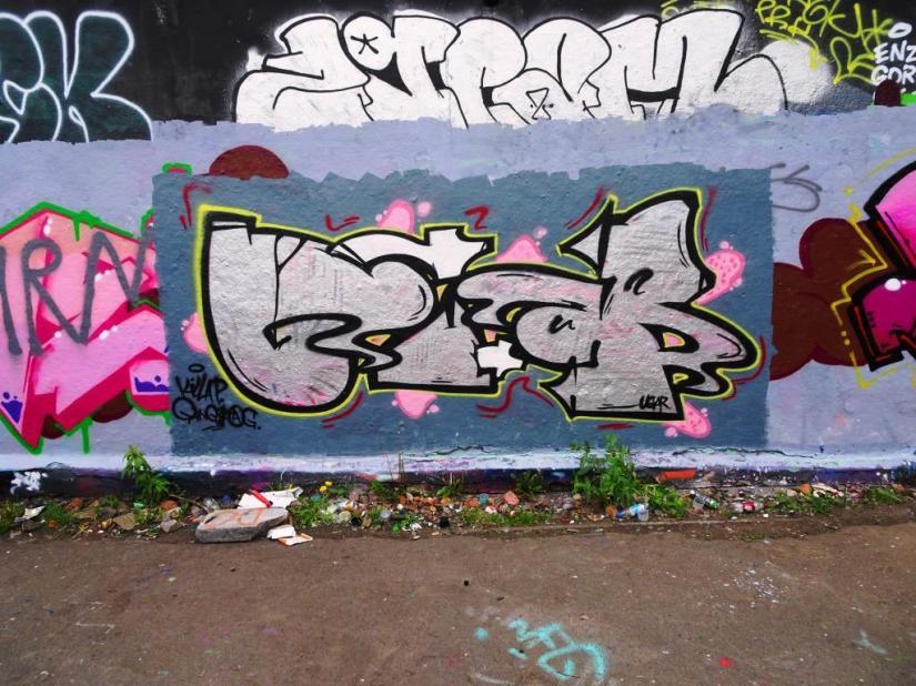 1610. Dean Lane skate park(146)