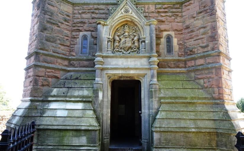 Thursday doors
