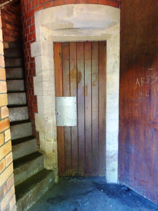 Cabot doors 006 29 June 2018