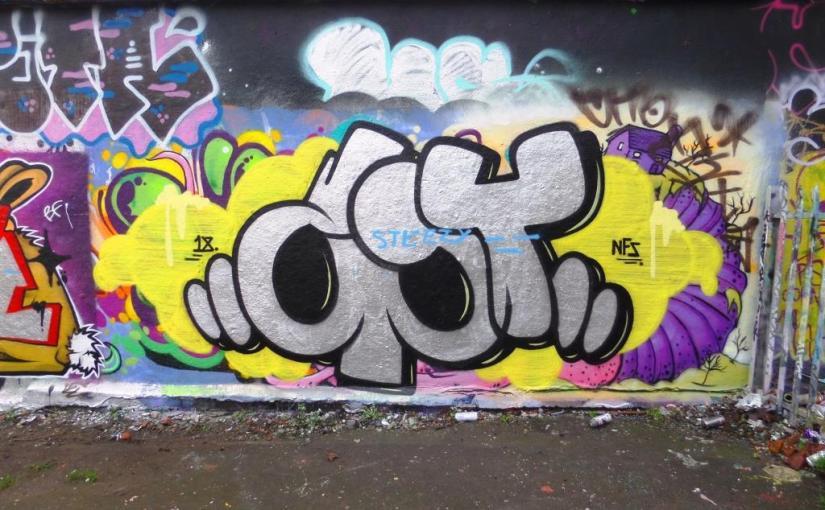 1619. Dean Lane skate park(147)