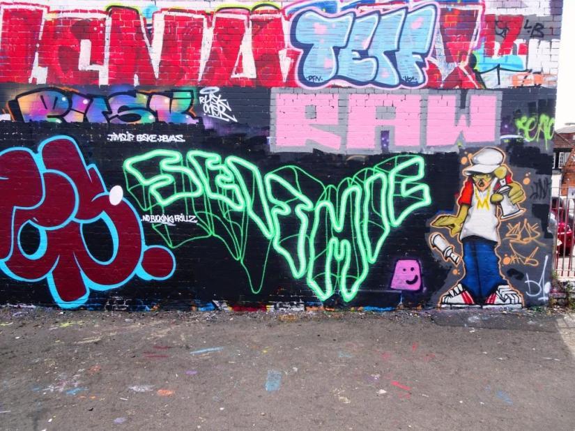 1632. Dean Lane skate park(150)