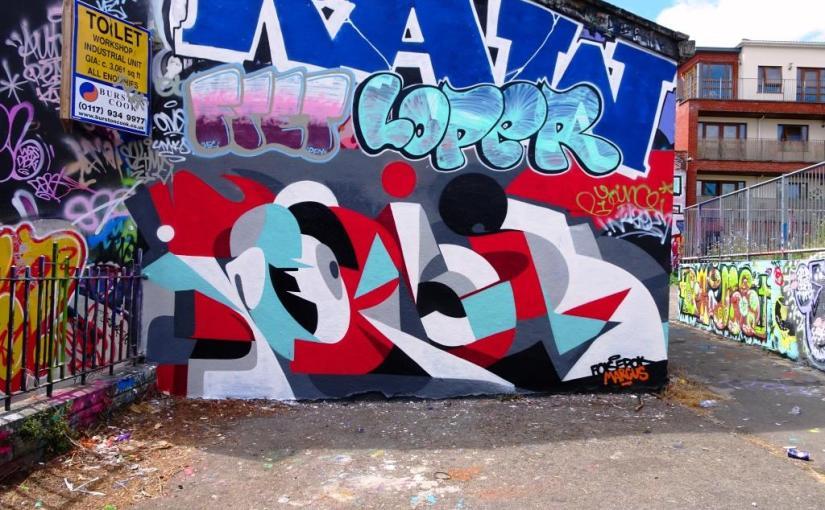 1631. Dean Lane skate park(149)