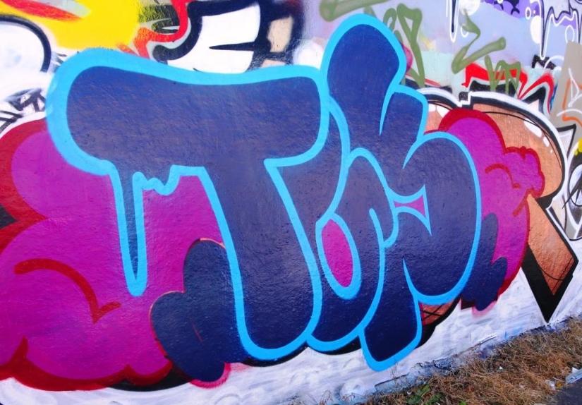 1630. Dean Lane skate park(148)