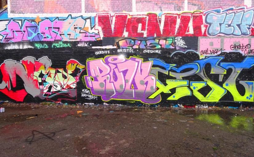 1680. Dean Lane skate park(155)