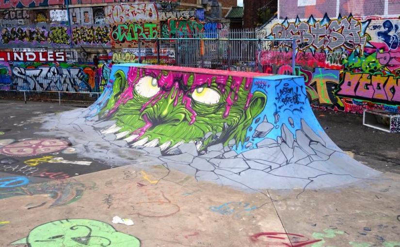 1691. Dean Lane skate park(156)