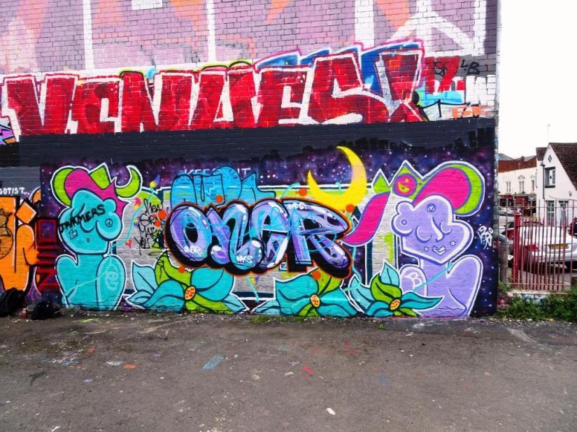 1749. Dean Lane skate park(170)
