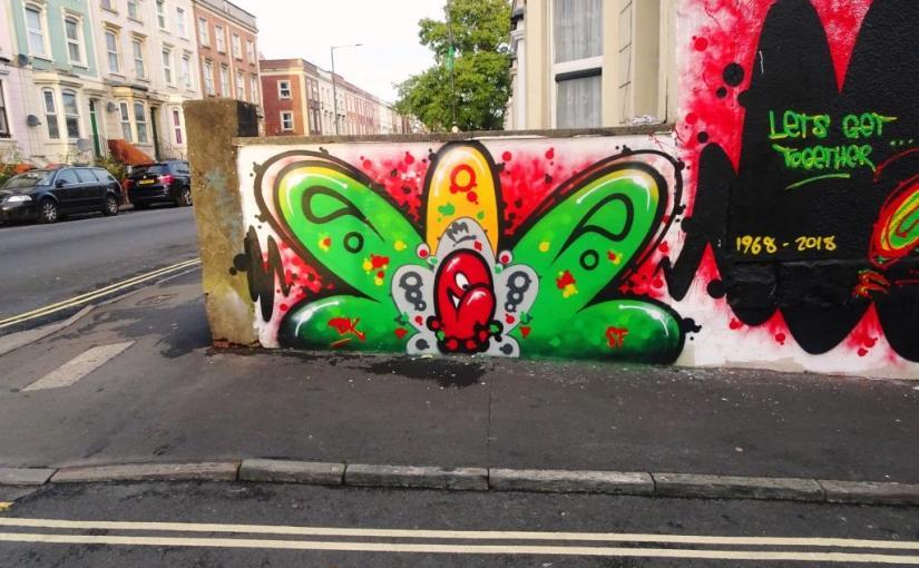 1855. Brighton Street(1)