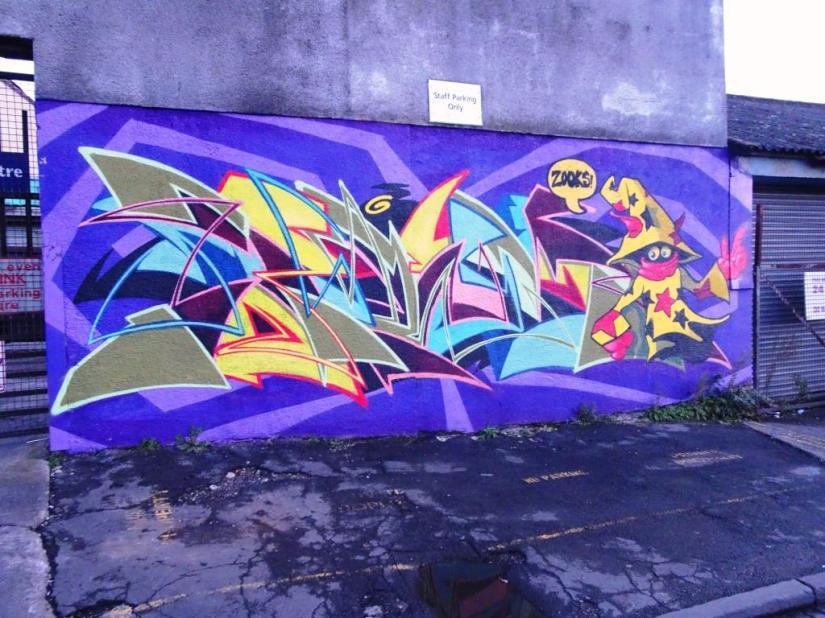 2005. Jubilee Street(6)