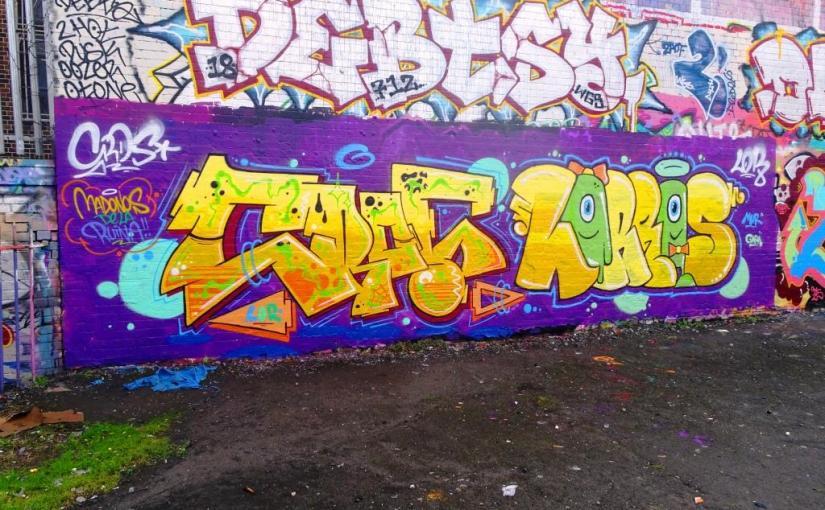 2034. Dean Lane skate park(193)