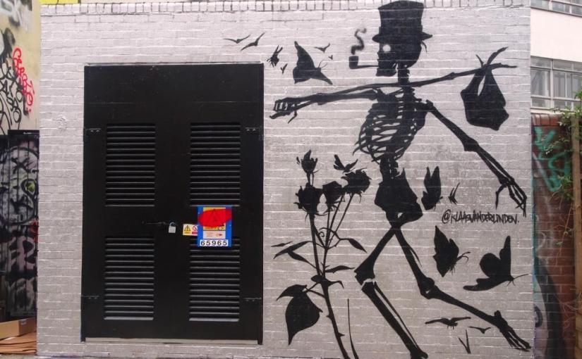 2066. Shoreditch, London(25)