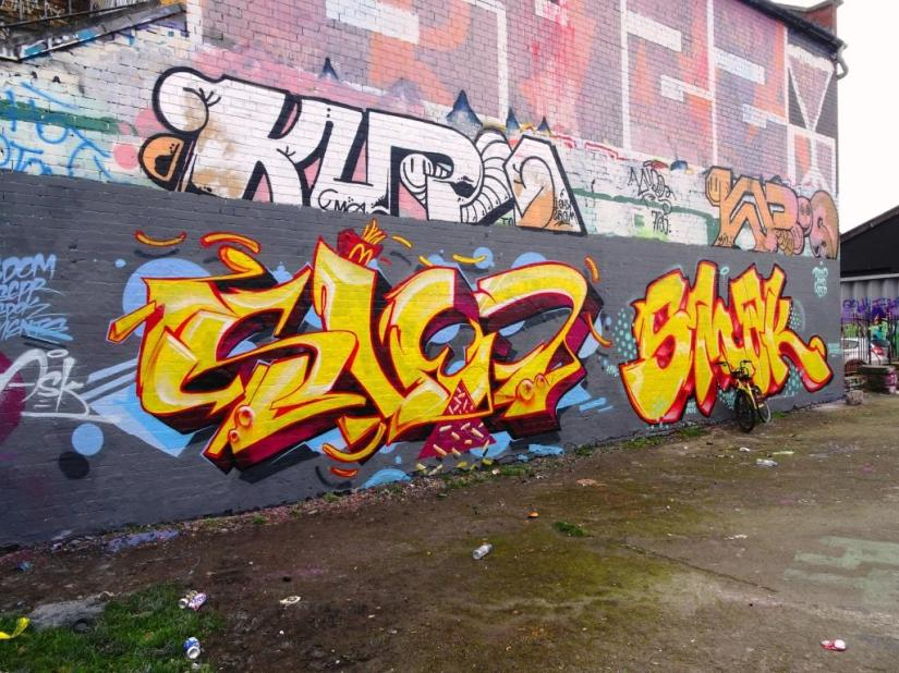 2060. Dean Lane skate park(197)