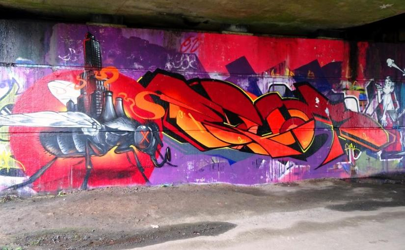 2085. Brunel Way Bridge(12)