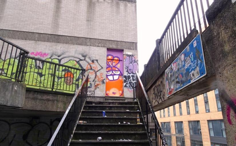 2138. Nelson Street(12)