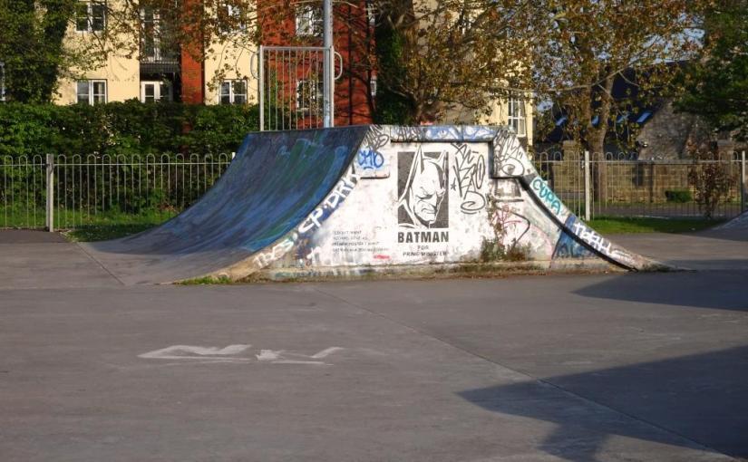 2186. Horfield skate park(5)
