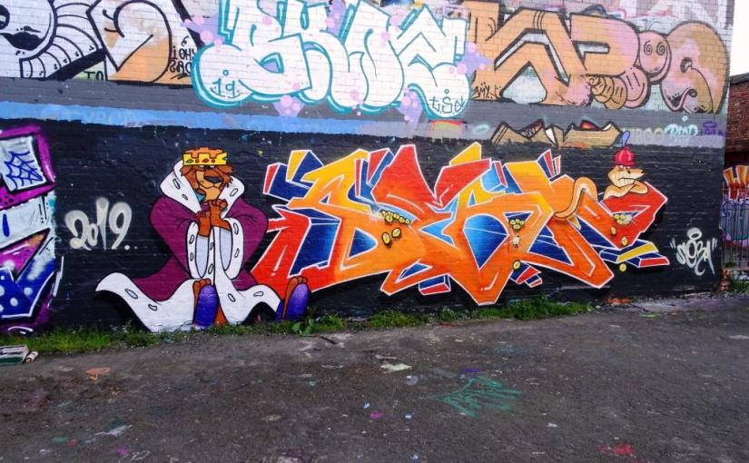 2226. Dean Lane skate park(212)