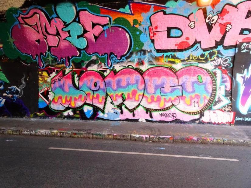 2212. St Werburghs tunnel(82)