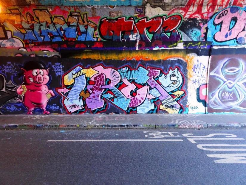 2196. St Werburghs tunnel(78)