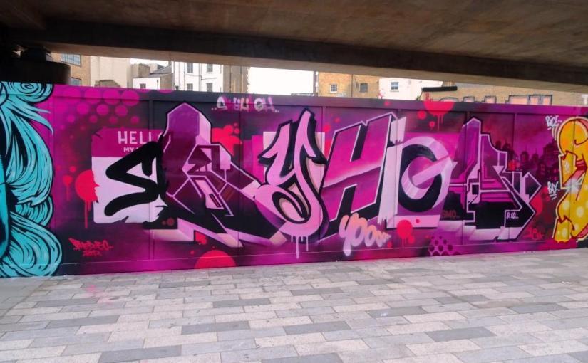 2208. Shoreditch, London(32)