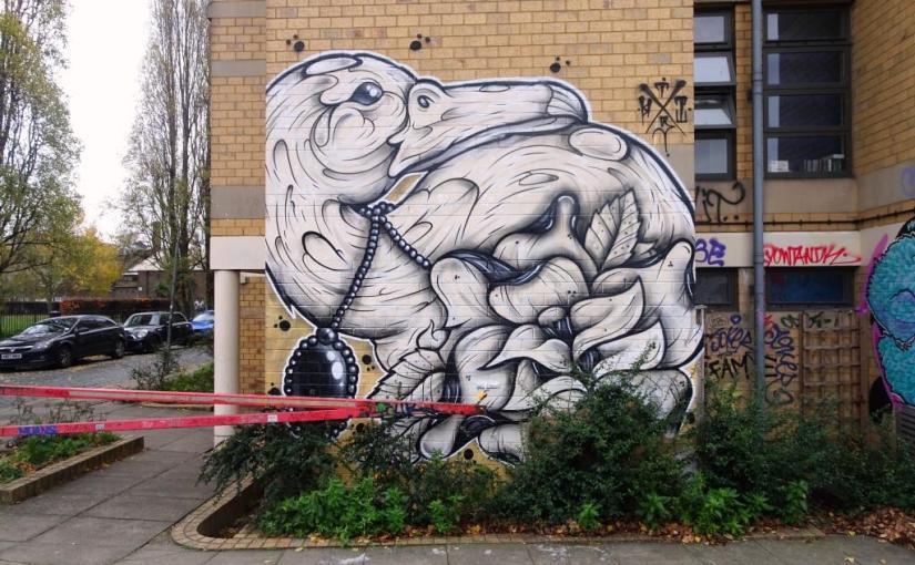 2209. Allen Gardens, London(4)