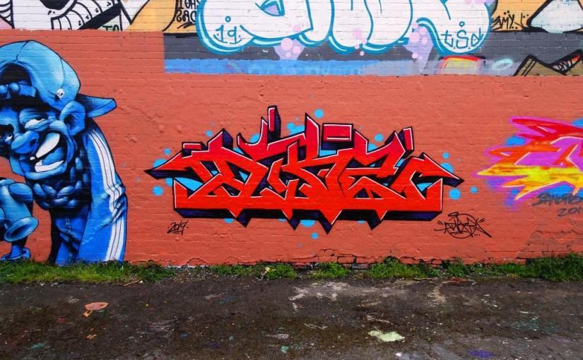 2236. Dean Lane skate park(213)