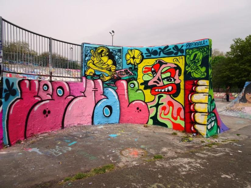 2200. Dean Lane skate park(211)