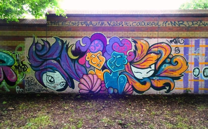 2301. Sparke Evans Park(1)