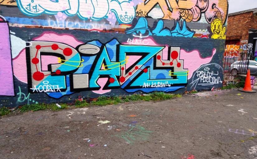 2319. Dean Lane skate park(231)