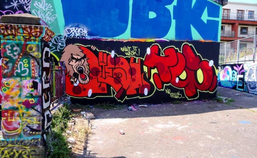 2385. Dean Lane skate park(239)