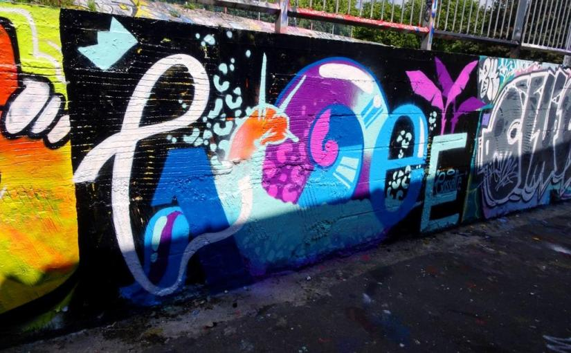 2444. Dean Lane skate park(246)