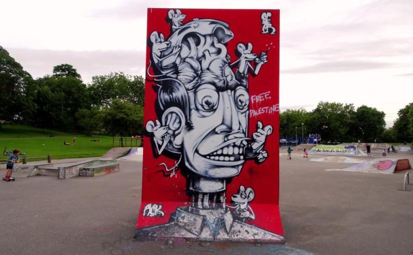 2376. St George skate park(3)