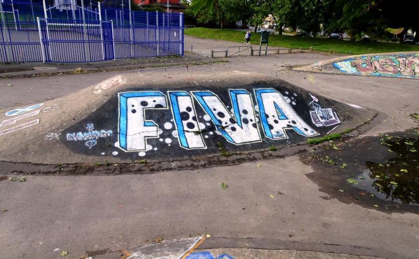2404. St George skate park(4)