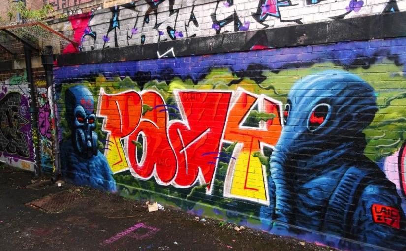 2458. Dean Lane skate park(249)