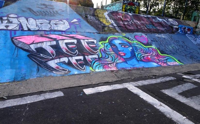 2473. Dean Lane skate park(251)