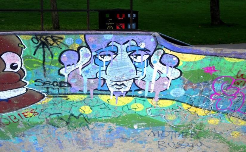 2507. St George skate park(8)