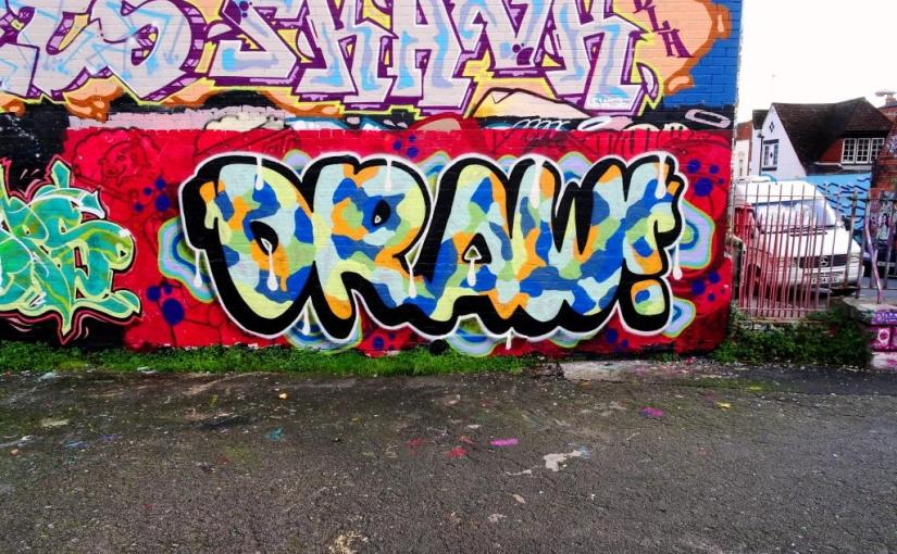 2528. Dean Lane skate park(257)