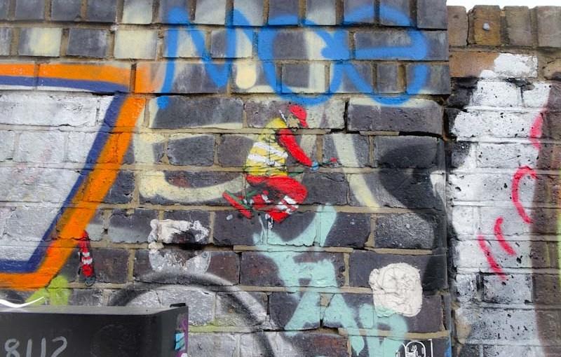 2628. Shoreditch, London(35)
