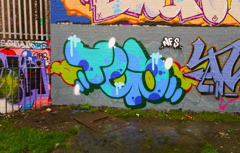 2685. Dean Lane skate park(271)